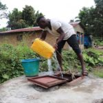 cornvinus-donates-5000-euro-to-the-water-project